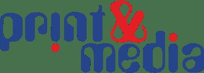 printandmedia agencja reklamowa rzeszów, zamość